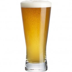 beer-glass3